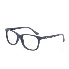 Óculos De Grau Mormaii Original Flip Infantil M6061de450 f73d512a2f