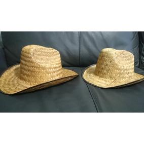 Campana De Fieltro Para Sombreros en Mercado Libre México 6715c43b76e