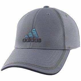Adidas Orion - Gorras Hombre Plateado en Mercado Libre México 8ce551d648e