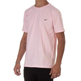 70b4b55f07 Camiseta Camisa Blusa Masculino Niiike 2019 Lançamento 2019