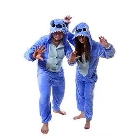 cb404ab39e Pijamas Kawaiu - Pijamas Mujer en Mercado Libre Chile