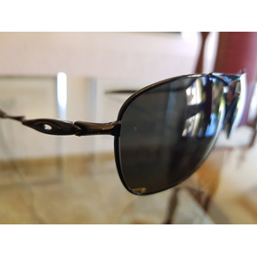 Replica De Cartier Sol Oakley Oculos - Óculos De Sol Oakley em Minas ... 49e63b1b79