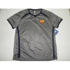 6cc1faaed Barcelona Playera Camiseta Grande Futbol Dist0 Oficial Origi