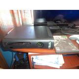 Xbox 360 Pirateado