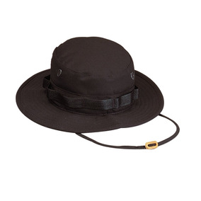 Sombrero Rip Curl - Ropa y Accesorios en Mercado Libre Perú 5024854b61a