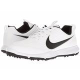 Zapatos Nike Golf Xplorer 2017