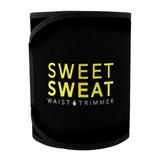 Cinta Neoprene Sweet Sweat Original
