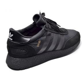 Adidas Iniki - Adidas Casuais no Mercado Livre Brasil 9edc8e8bb40