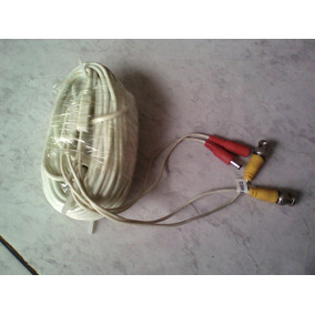 Cables De Video
