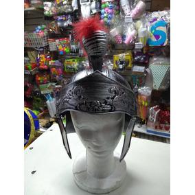 Disfraz De Catrina Para Adulto - Cotillón en Mercado Libre Argentina e5c52eaf0dc