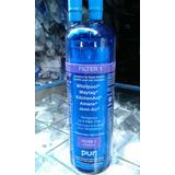 Filtro De Agua Whirlpool,frigidaire,electrolux