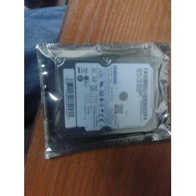 Disco Duro 500 Gb Laptpo