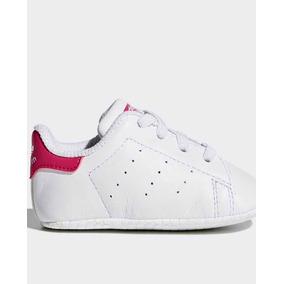 Sapato adidas Para Bebé Menina