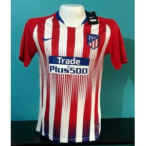 Camiseta De Futbol Americano - Hombre Camisetas en Ropa - Mercado ... ea92a6250837a