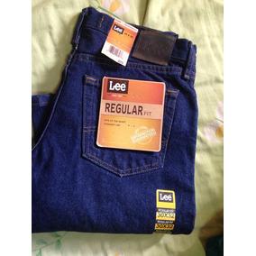 Jeans Lee Original De Usa, 30x32