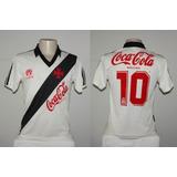 Camisa Crb 10 Finta Tamanho - Camisa Vasco Masculina no Mercado ... ce445b4abadde