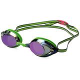 Goggles Polarizados Speedo Adulto Varios Colores