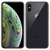 Celular Iphone Xs 256gb Nacional Nuevo Libre Sellado Msi