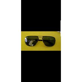 fd744e8f19874 De Sol - Óculos em Viamão no Mercado Livre Brasil