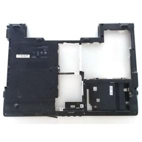 Carcaça Base Fundo Notebook Gigabyte W466u