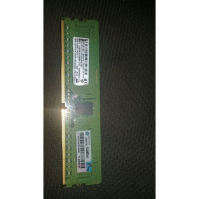 Memoria Ddr4 2400 8gb De Servidor E Pc