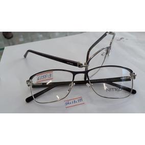 Armação Para Óculos De Grau Copacabana - Beleza e Cuidado Pessoal no ... 23641bd5d0