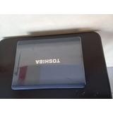 Laptop Toshiba U405d S2846 Por Partes
