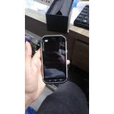 Celular Smartphone Cat S40 Usado