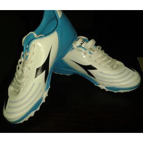 Zapatos De Futbol Campo Para Niños - Zapatos Deportivos en Mercado ... 6fc23a3118312