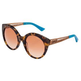368f002d1d9ca Oculos De Sol Feminino - Óculos De Sol em Itajaí no Mercado Livre Brasil