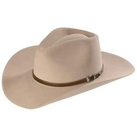 Sombrero Stetson 7 1 4 en Mercado Libre México 2b9e151155a
