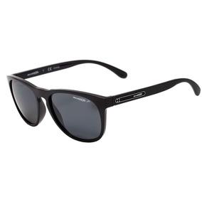 fbc85dd96c14d Óculos De Sol Arnette Chop Shop 4172 41 81 Polarizado Tg - Óculos no ...