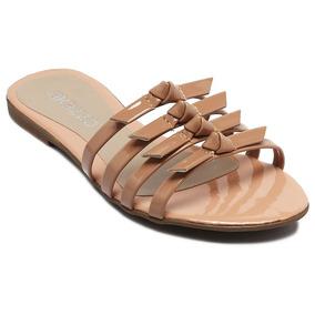 3fddbd802b7 Sandalia Norah Verniz N.37 - Sapatos no Mercado Livre Brasil