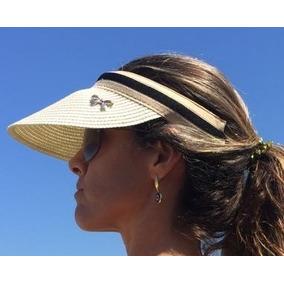 Chapeu De Palha De Praia Atacado - Acessórios da Moda no Mercado ... 6fd798e4102