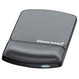 FELLOWES 98905 MOUSE DRIVER