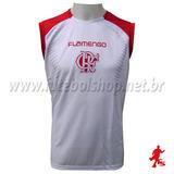 Kit Camisa Machao De Time Atacado no Mercado Livre Brasil e8f8910f8eae6