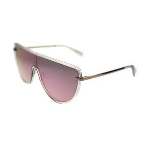 Óculos Rag   Bone Rnb 1008 s Fib 0j Jupit - 222368 96ad608cb6
