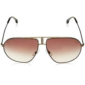 43d169ce Espectaculares Gafas Carrera 5002, Aprovecha Oferta... - Gafas en ...