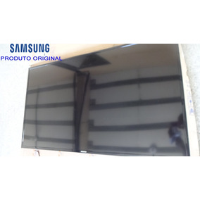 Display Samsung Un46f6400ag Cy-hf460cslvig Original