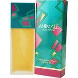 Perfume Animale Edp 100 Ml.original Sellado Oferta