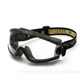 9aec59e58532a Óculos Ampla Visão Vicsa G520 Srx Militar - Tudo para Esportes de ...