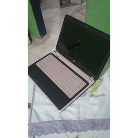 Notebook Hp Aspire G4 Series - Amd, 3g De Ram E 500 Gb Hd
