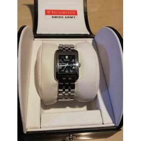 Reloj Victorinox Modelo 24023 Alliance