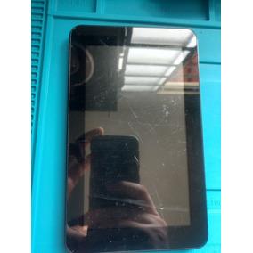 Tablet Cce Motion Tab Tr71 Leia Descrição!!!