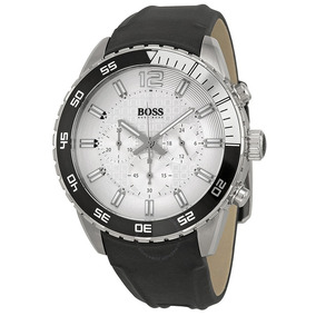 Reloj Hugo Boss Black 1512805