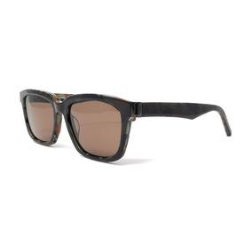 Óculos Dragon Robbs Sunglasses Dr510s 255 - 223131 db6d5fc151