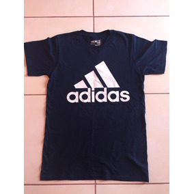 Playera adidas Original