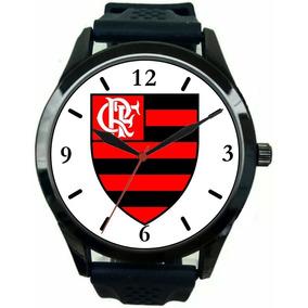 fe620bd8b7c Relã³gios Cadina - Relógios De Pulso no Mercado Livre Brasil