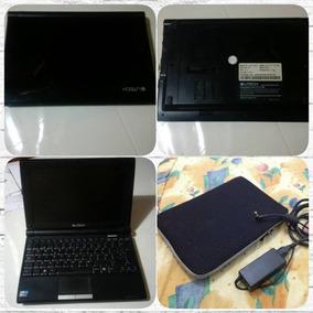 Mini Lapto Utech