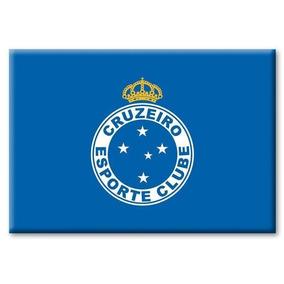 96a780e2c8 Raposao Cruzeiro - Enfeites no Mercado Livre Brasil